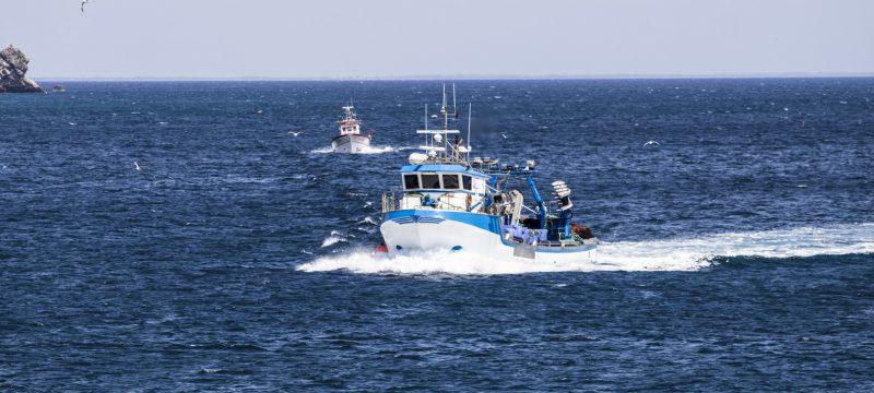 Operações maritimas: O Abalroamento
