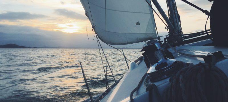 (Português) Regime Jurídico da Náutica de Recreio-Embarcações de Recreio