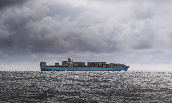 (Português) Pirataria Marítima