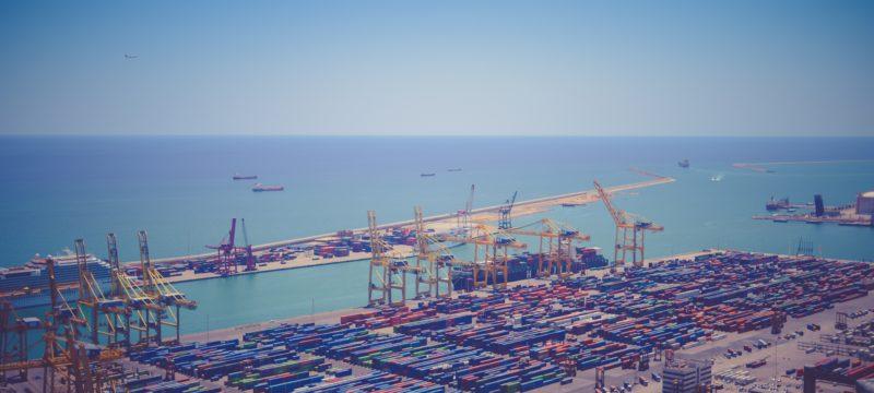 (Português) Contrato de Transporte Marítimo de Mercadorias
