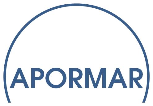 (Português) Parceria com Apormar-Agência Portuguesa de Marítimos